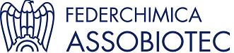 """Federchimica. Rapporto 2019 """"La bioeconomia in Europa"""""""