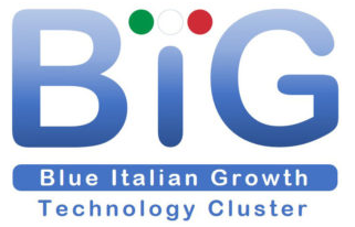 Big Blue Italian Growth