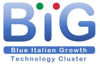 Cluster BIG